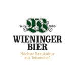 Getraenke-Fleischmann-Wieninger