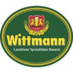 Getraenke-Fleischmann-Wittmann