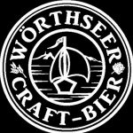Getraenke-Fleischmann-Woerthsee-craft-beer