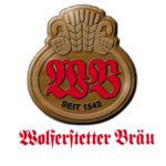 Getraenke-Fleischmann-Wolferstetter