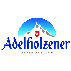 Getraenke-Fleischmann-adelholzener