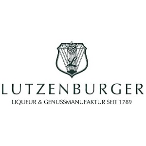 Getraenke-Fleischmann-lutzenburger