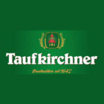 Getraenke-Fleischmann-taufkirchner