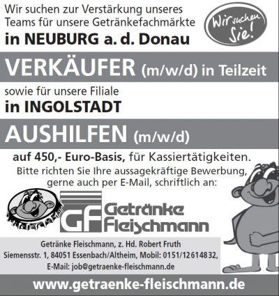 image_manager__rex_modul_img_400_neuburg