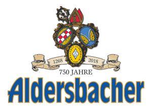 "<a href=""http://www.aldersbacher.de"" rel=""noopener noreferrer"" target=""_blank""></a>"