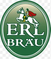 Erl Bräu