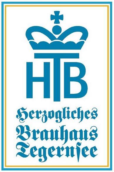 HB Tegernseer