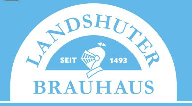 LA Brauhaus