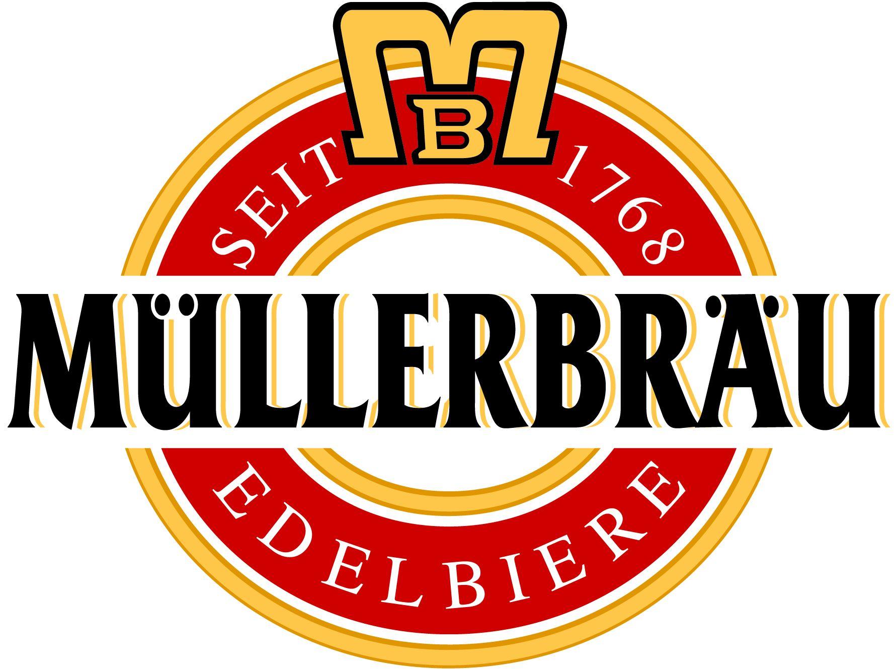 Müllerbräu Neuötting