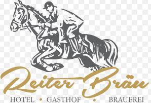 Reiter Bräu