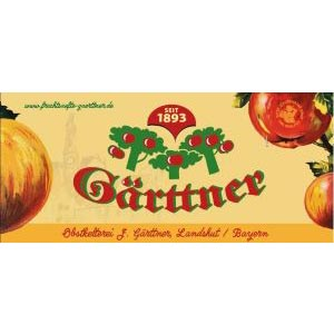 Gaerttner