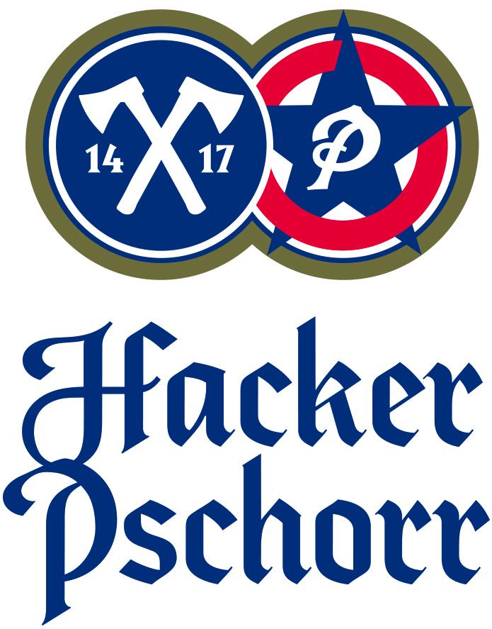 HP_2zeiliges_logo_dunkel_cmyk