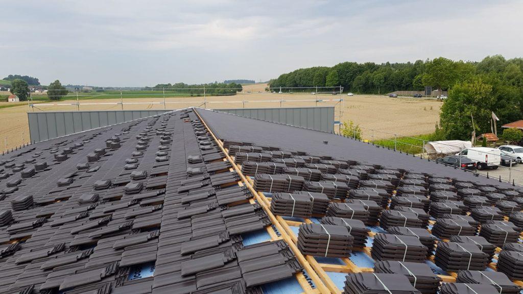 Langenbach Juli 2019