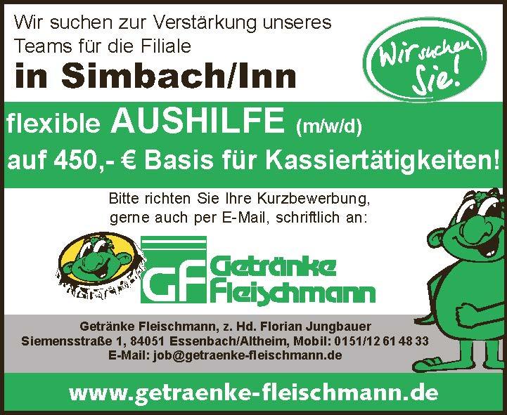 Simbach_27.09.19