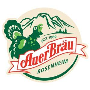 Auer Rosenheim