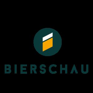 Bierschau