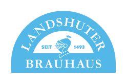 Landshuter BH