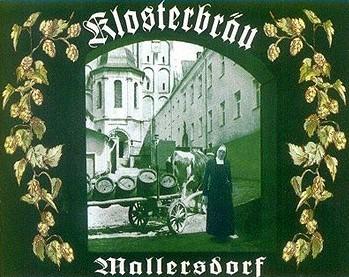 Mallersdorf