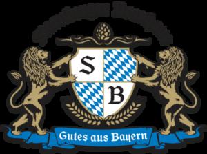 Starnberger_Brauhaus_logo