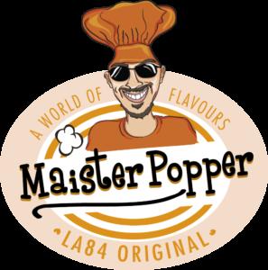 MP-Logo (ohne Hintergrund)