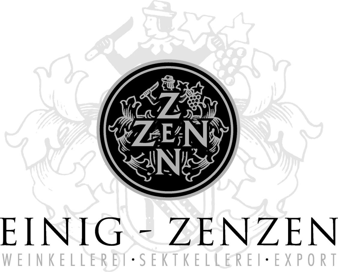 Logo Weinschorle