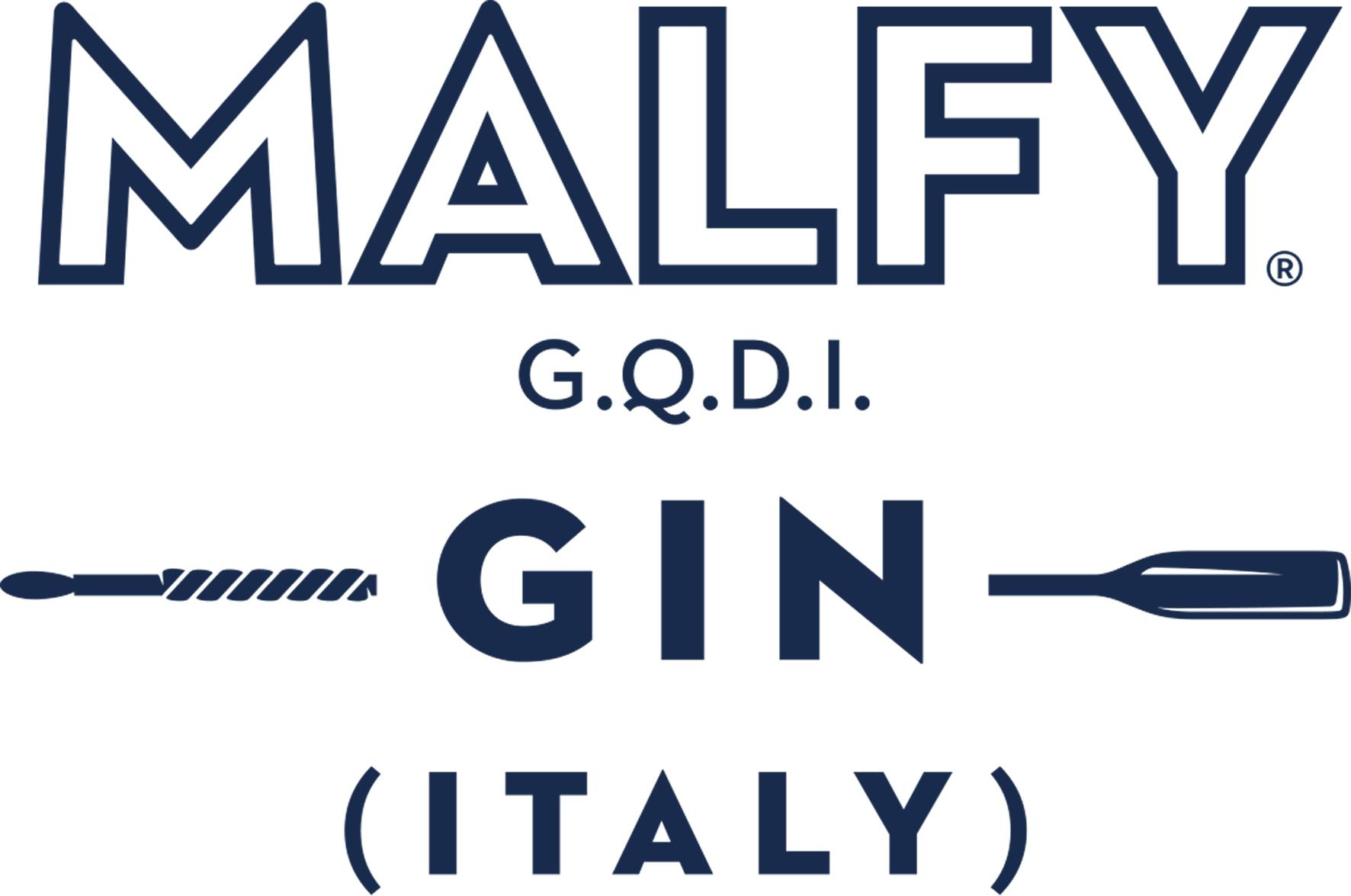 MALFY_MASTERBRAND_SECONDARY-DARKBLUE_small