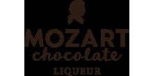 mozart-logo