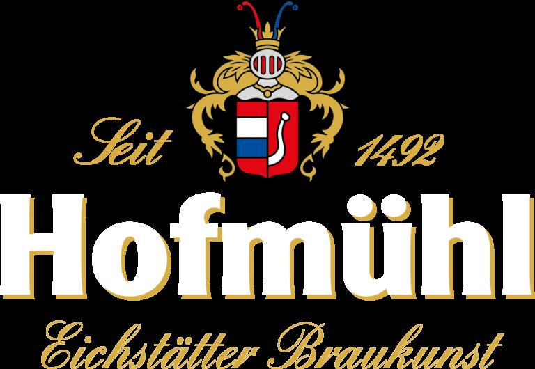 Hofmühl-768x530