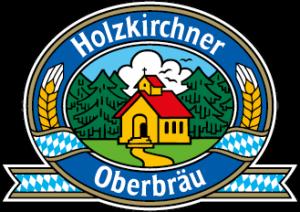 Holzkirchner