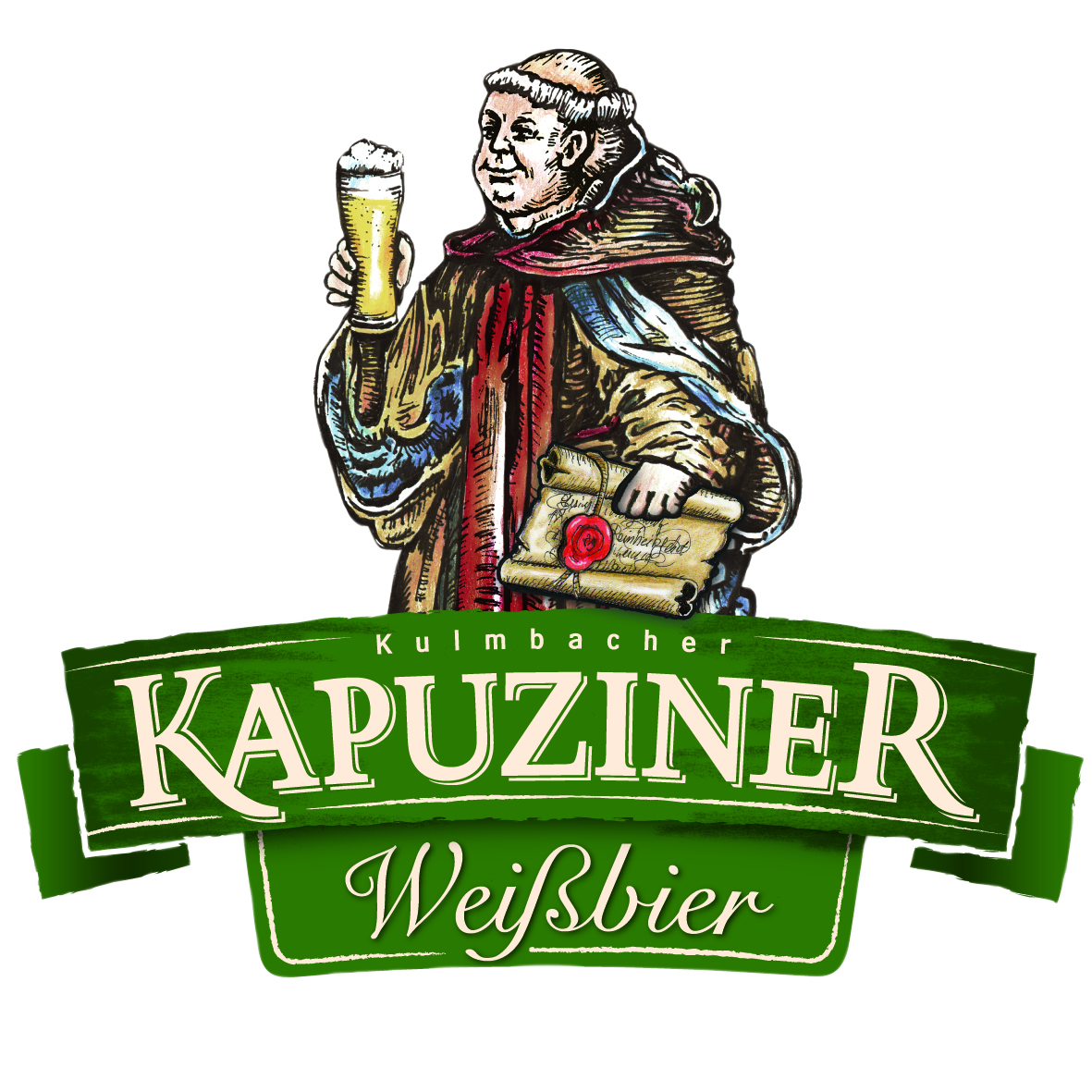 KAP_Logo_Moench