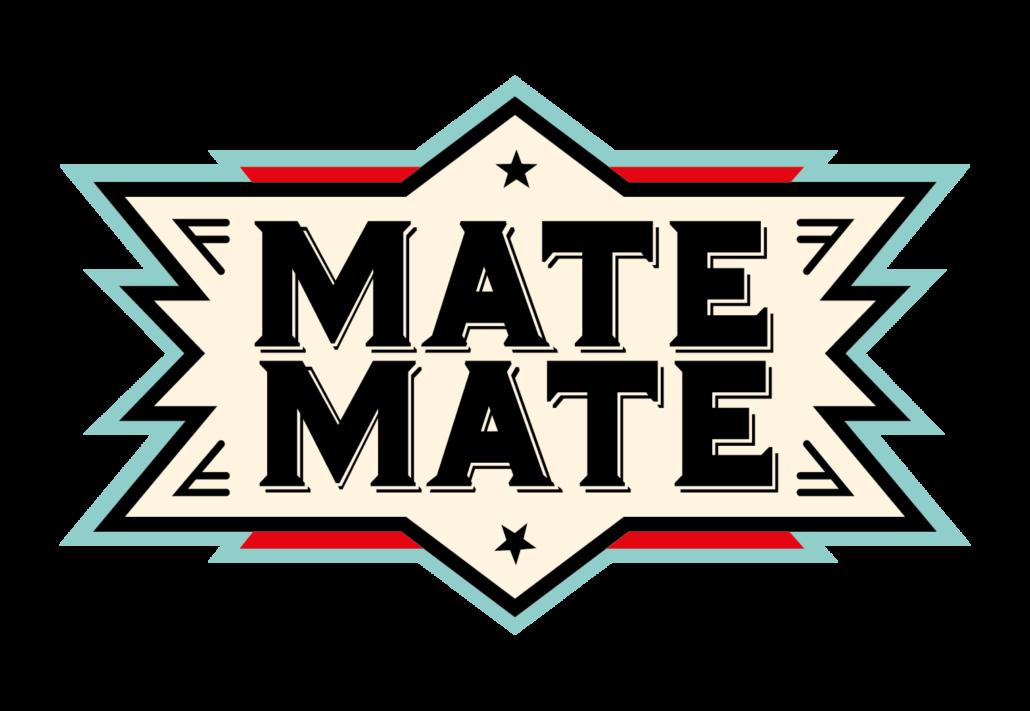 MATEMATE_Logo-1030x711