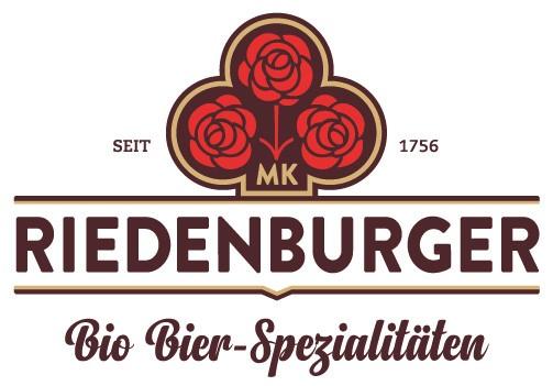 Riedenburger Brauhaus LOGO 2020_JPG