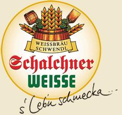 Schalchner
