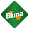 bluna-logo-1