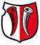 hornecker-logo-klein