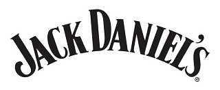 k-Jack Daniels Logo