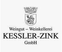 kessler-zinkoNuHWmJvH8rGa