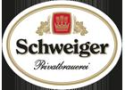 schweiger-brauerei-logo-2019-small