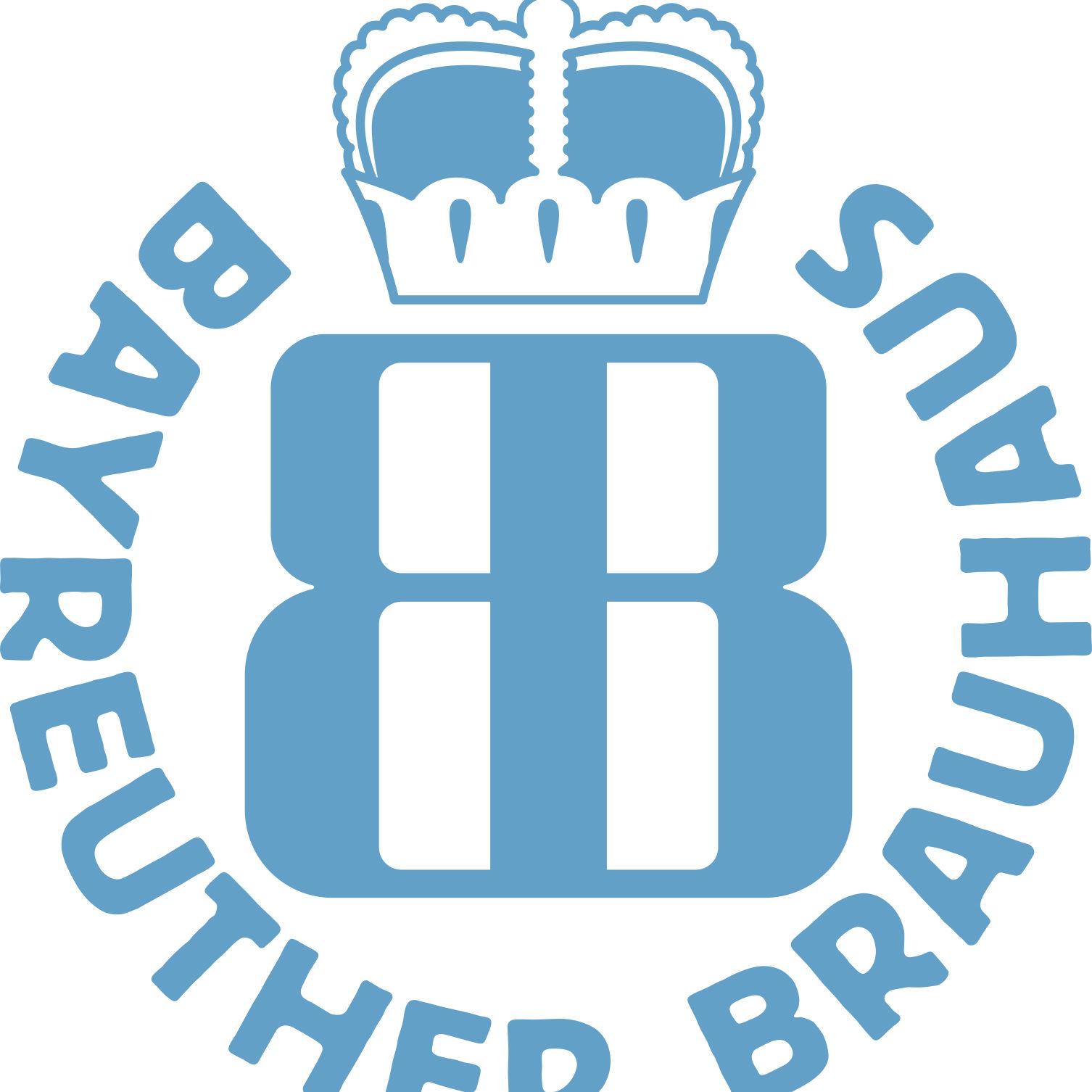 BB_Logo_blau_60_20_5_10