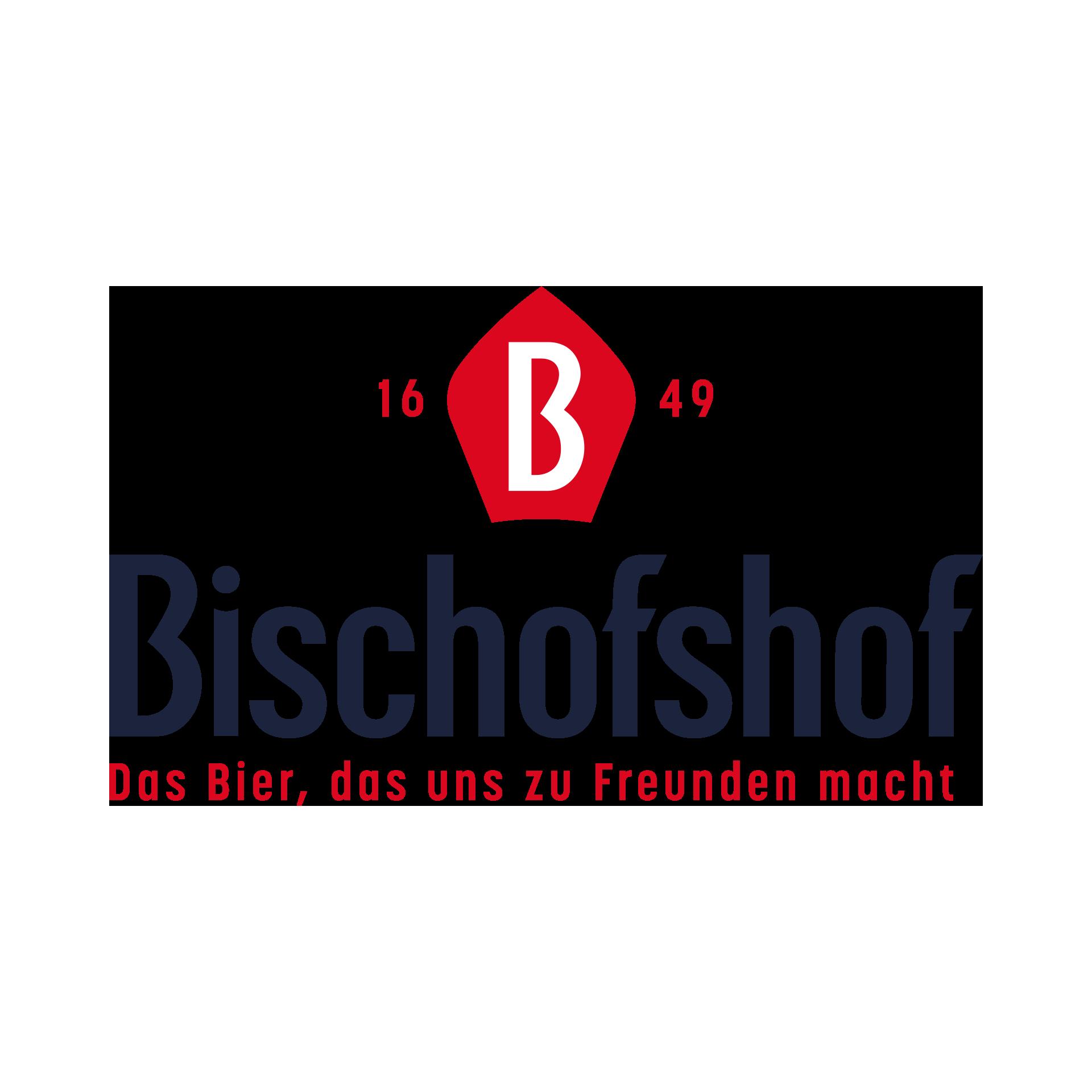 Bischofshof-Markenschriftzug-4c-transparent_01