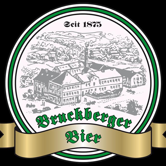 Bruckberger