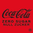 Coca-Cola_zero_sugar_zur_Praesentation (140x140 px)
