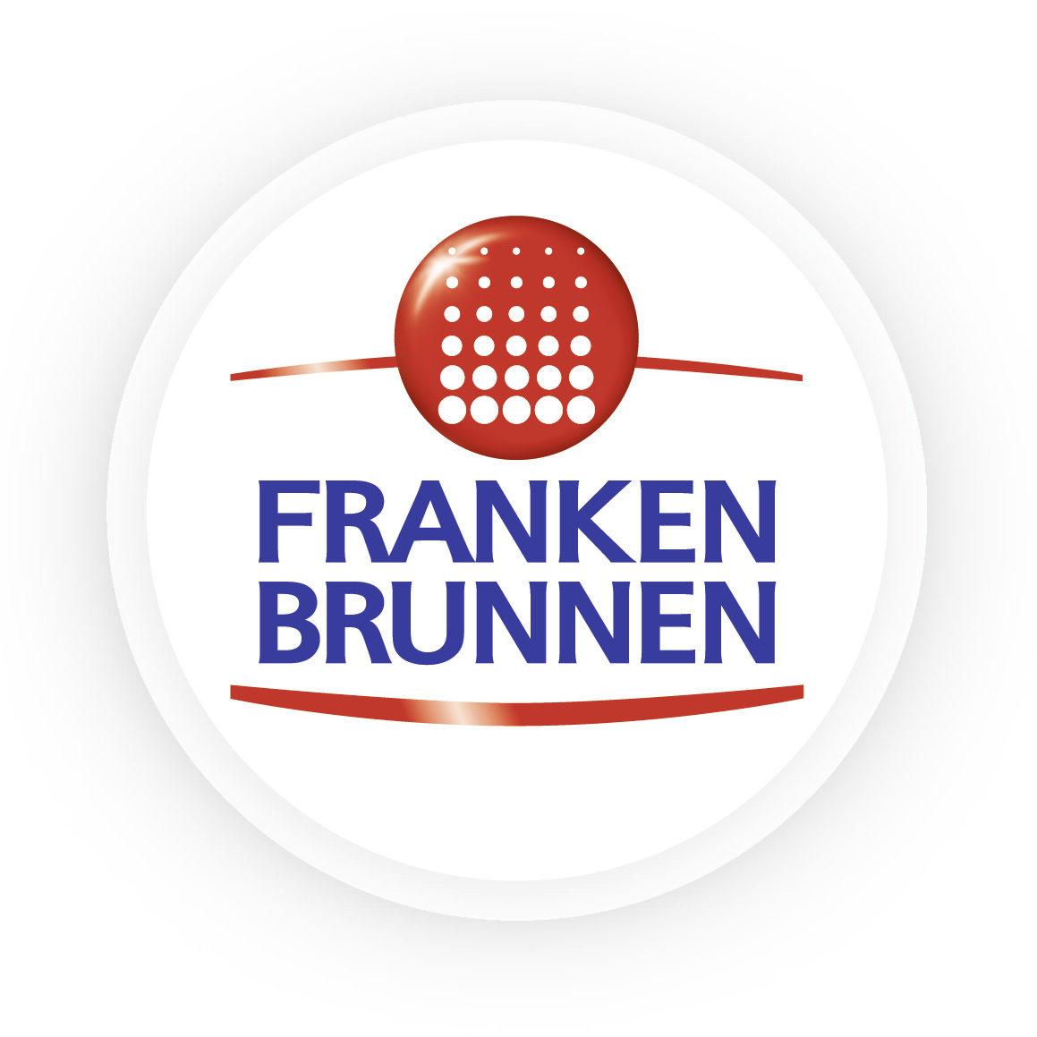 Franken Brunnen