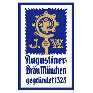 Getraenke-Fleischmann-Augustiner