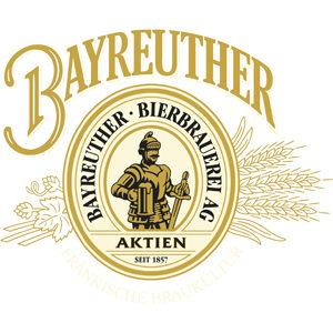 Getraenke-Fleischmann-Bayreuther