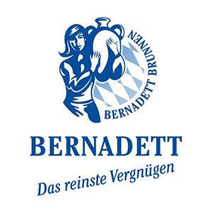 Getraenke-Fleischmann-Bernadett_Brunnen
