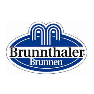 Getraenke-Fleischmann-Brunnthaler_Brunnen