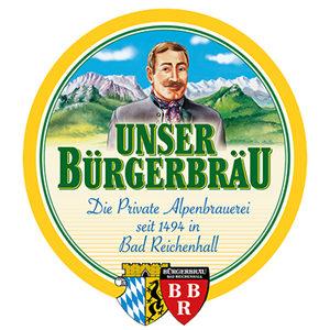 Getraenke-Fleischmann-Buergerbraeu