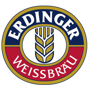 Getraenke-Fleischmann-Erdinger_Weissbraeu