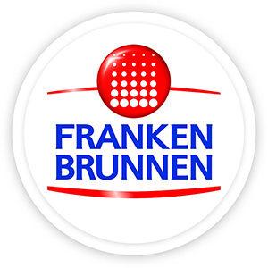 Getraenke-Fleischmann-Frankenbrunnen